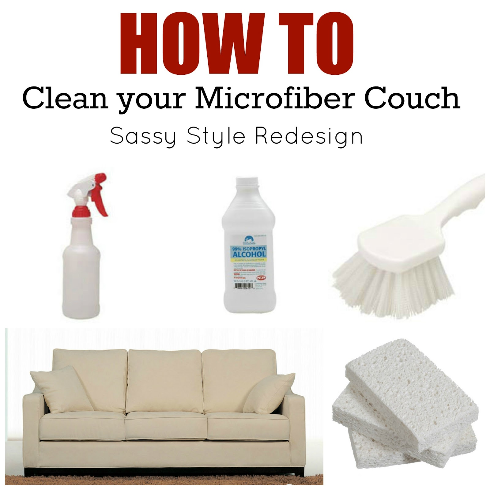 Microfiber Sofa Cleaning Products Burgundy Living Room How To Clean Sofas Brokeasshome