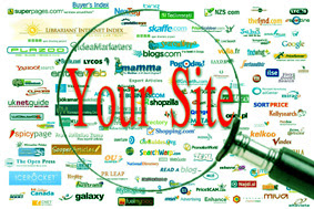 Cara-Mendaftarkan-Website-blog-ke-Directory