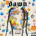 Aaron Knight - Dawn (Album)