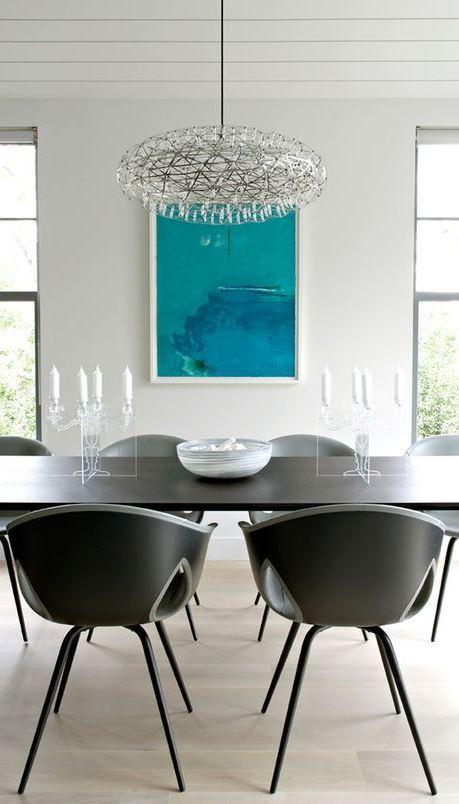 dinning room design inspiration