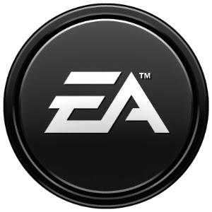 Electronic Arts Official Logo