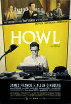 Watch Howl Online Free in HD