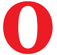 Opera Browser Software Download