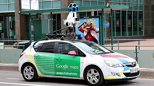 google-maps-car.jpg