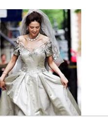 Expensive Designer Wedding Dresses 52 Cool Platinum Wedding Dress Designed