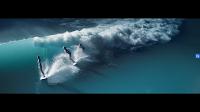 video kelly slater rancho surf noche %25288%2529