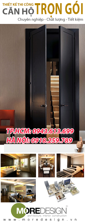 http://www.moredesign.vn/tag/thiet-ke-can-ho-chung-cu/