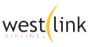 West Link Airlines logo