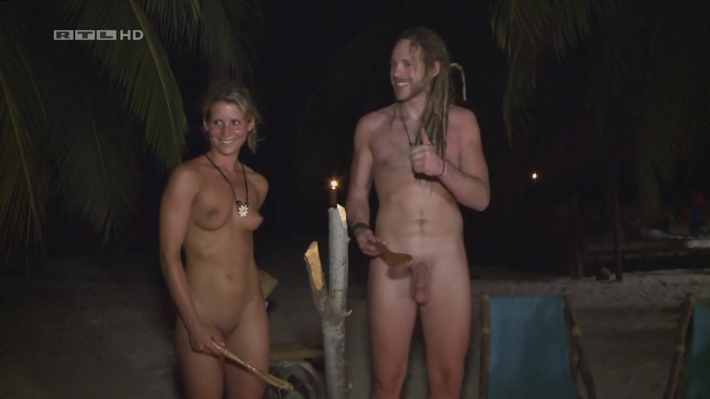 Naked Dating Show Uncensored (Full Frontal Nudity) - video dailymotion