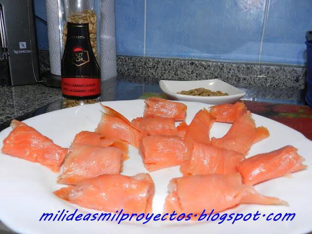 rollitos-salmon-pipas3