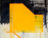 Jenny Gray Art