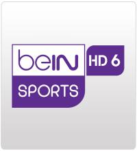 BeIN Sport HD 6