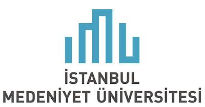 Mühendisler için Yüksek Lisans Programı Önerisi: Mühendislik Yönetimi Bölümü (Master of Science in Engineering Management - MEM)