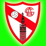 Sevilla B www.nhandinhbongdaso.net