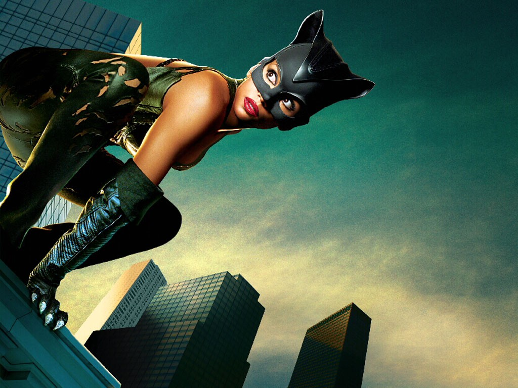 Catwoman 2004 full movie free-8625