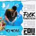 ND MIDAS - Fuck Punchlinero [BAIXE AQUI] AC RAP LUBAZ BLOG 2019