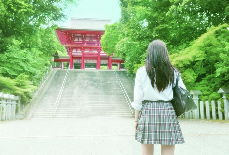 Chihayafuru Part 3 [Sub: Eng]