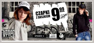 ebutik.pl/pol_m_Akcesoria_Czapki-z-daszkiem-462.html?affiliate=marcelkafashion