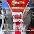 Prediksi Bola206 - UDINESE VS GENOA SERIE A