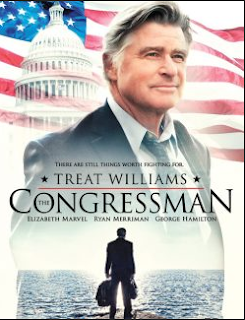 Download Film The Congressman (2016) DVDRip  Ganool Movie