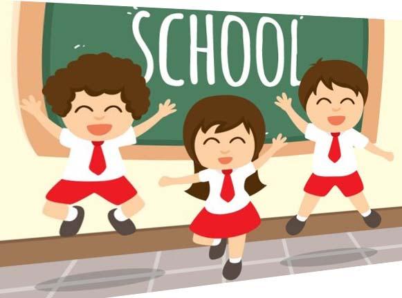 Contoh Soal Kurikulum 2013 dan KTSP Sekolah Dasar Lengkap