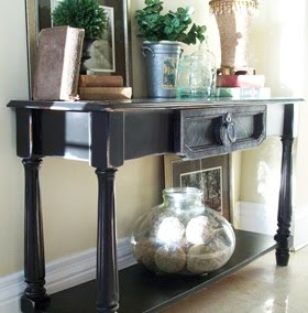 Kitchen Console Tables Uk