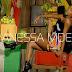 Watch / Download Mp4 | Vanessa Mdee Ft. Reekado Banks - Bambino