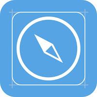 iPhone広告ブロックアプリAdios