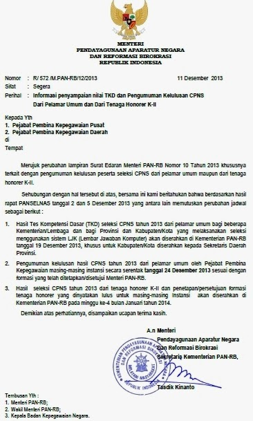 Cpns Bidan Pusat Pengumuman Cpns Indonesia Ppci Penerimaan Casn Hasil Tes Cpns 2013 1296 X 1244 Png 758kb Pengumuman Cpns Sekretariat