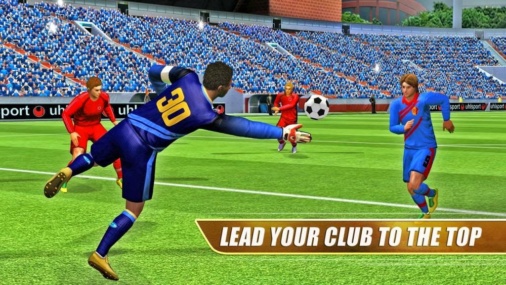 download game apk android tanpa data