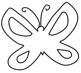 https://2.bp.blogspot.com/-GijEfi0WB_g/Vv23JDia7KI/AAAAAAAAbJU/Bb_zWYPm8MkUn3Fn_gEpbxqOA3hCJUoHg/s320/butterfly2.png
