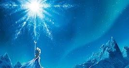 Tout les films princesse la reine des neiges 2013 film complet en francais - Streaming gratuit la reine des neiges ...
