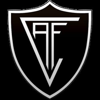 2020 2021 Daftar Lengkap Skuad Nomor Punggung Baju Kewarganegaraan Nama Pemain Klub Académico de Viseu Terbaru 2018-2019