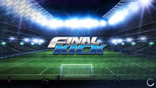 Final Kick APK MOD