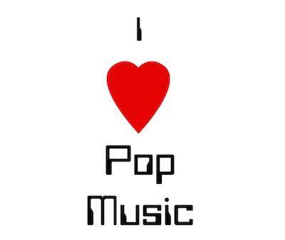 Blog Meio Tom Playlist Da Semana Divas Do Pop