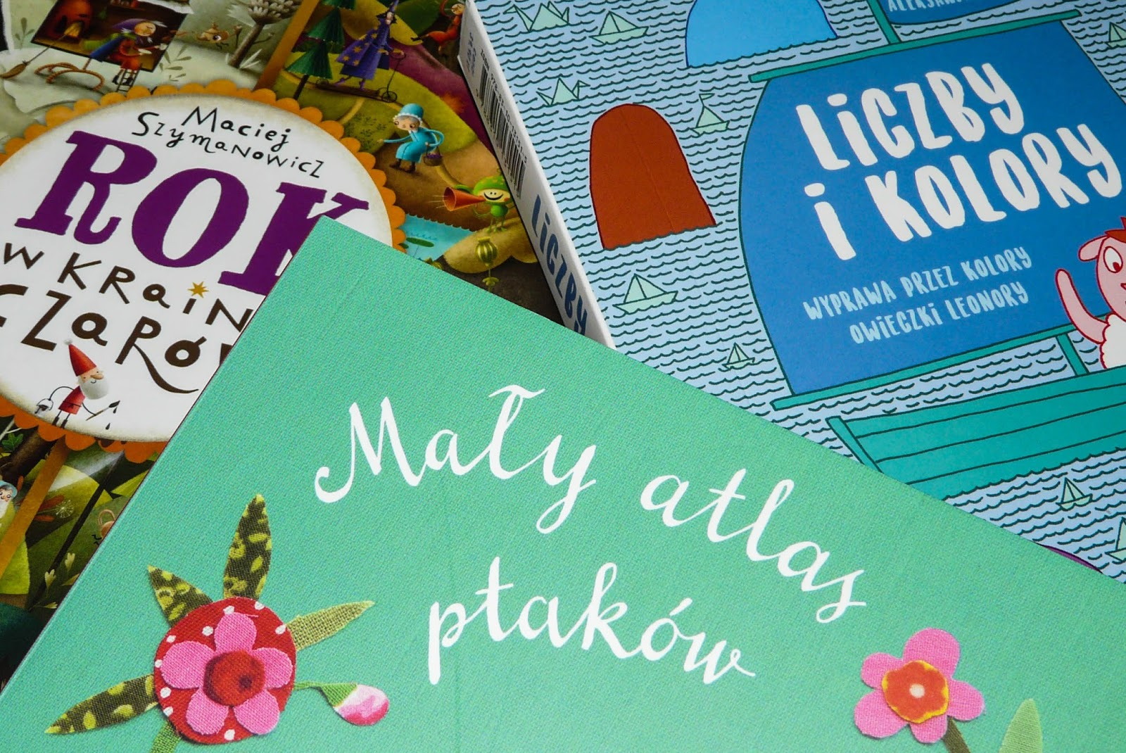 książki dla dzieci, książki kartonowe, jakie książki czytać dzieciom, książeczki dla malucha