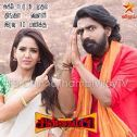 Chinna Thambi Hai new tamil tv serial show, story, timing, TRP rating this week, actress, actors name with photos