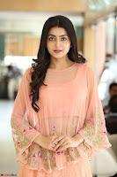 Avantika Mishra Looks beautiful in peach anarkali dress ~  Exclusive Celebrity Galleries 063.JPG