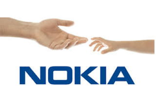 Nokia Connectivity Driver v7.1.182.0 (2021) Free Download