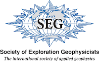 society_of_exploration_geophysicists_scholarships