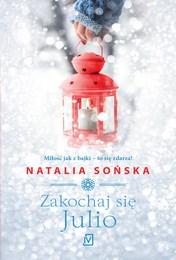 http://lubimyczytac.pl/ksiazka/4807165/zakochaj-sie-julio