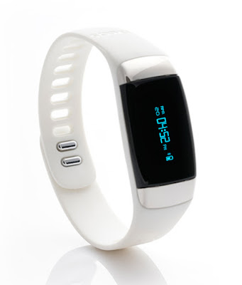 lycos life smartband review