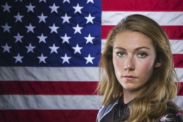 Mikaela Shiffrin Net Worth 2020