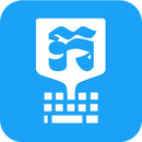 Khmer Smart Keyboard APK