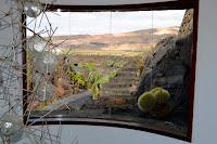 Volcanes_milenarios_Jardín_de_Cactus_ObeBlog_Lanzarote_13
