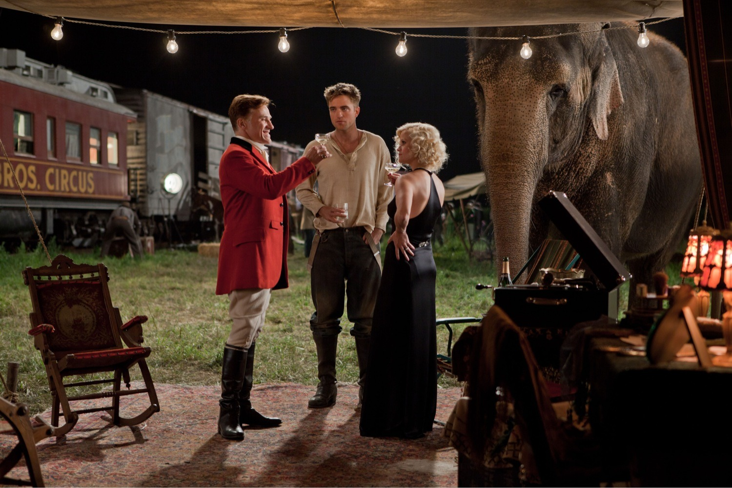 water for elephants essay best elephant  water for elephants essay exclusive new