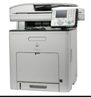 http://www.printerdriverupdates.com/2017/05/canon-i-sensys-mf9220cdn-printer-driver.html
