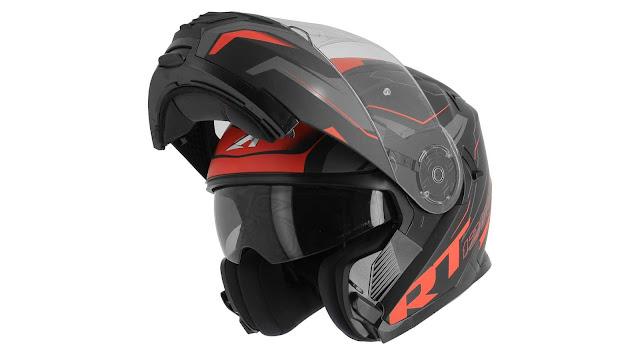 AstoneHelmets_RT1200-negro