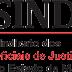 Comunicado: Mudança de endereço do Sindojus/MT
