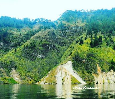 The Incredible Lake Toba, North Sumatera4
